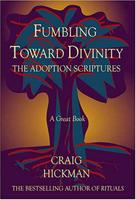 fumbling-toward-divinity-fi