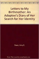 letters-to-my-birthmother-fi