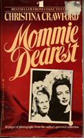 mommie-dearest-fi