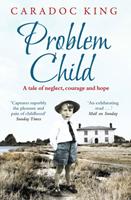 problem-child-fi