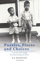 puzzles-pieces-and-choices-fi