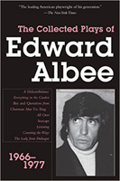 the-collected-plays-of-edward-albee-1966-1977-fi