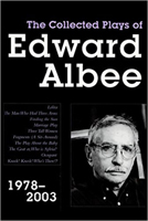 the-collected-plays-of-edward-albee-1978-2003-fi